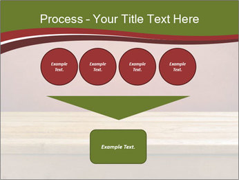 0000086044 PowerPoint Template - Slide 93