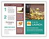 0000086045 Brochure Templates