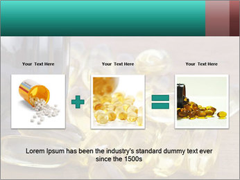 0000086045 PowerPoint Template - Slide 22