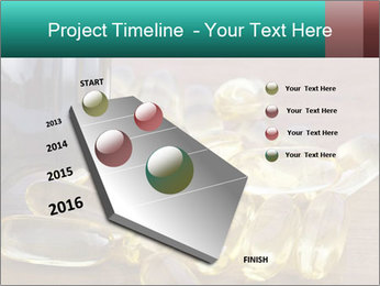 0000086045 PowerPoint Template - Slide 26