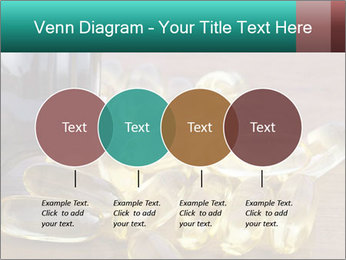 0000086045 PowerPoint Template - Slide 32