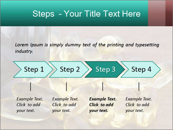 0000086045 PowerPoint Template - Slide 4