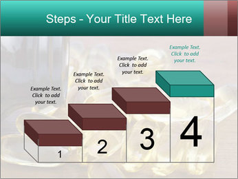 0000086045 PowerPoint Template - Slide 64