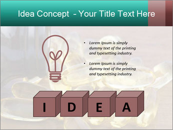 0000086045 PowerPoint Template - Slide 80