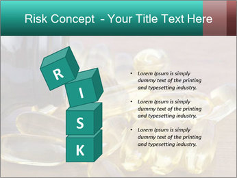 0000086045 PowerPoint Template - Slide 81
