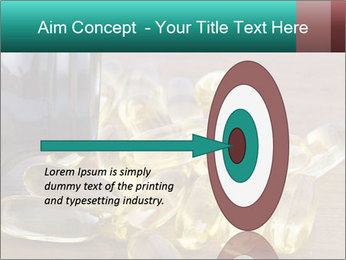 0000086045 PowerPoint Template - Slide 83