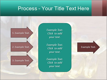 0000086045 PowerPoint Template - Slide 85
