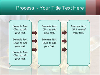 0000086045 PowerPoint Template - Slide 86