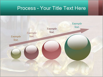 0000086045 PowerPoint Template - Slide 87