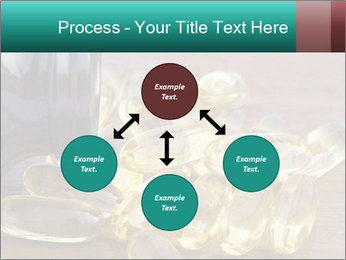0000086045 PowerPoint Template - Slide 91