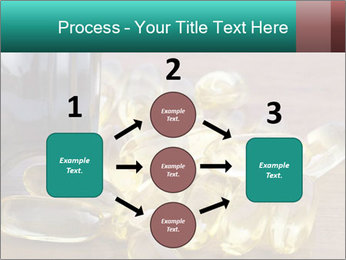 0000086045 PowerPoint Template - Slide 92
