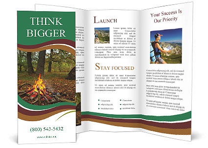 0000086046 Brochure Template