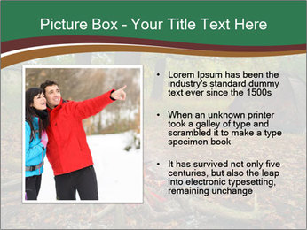 0000086046 PowerPoint Template - Slide 13