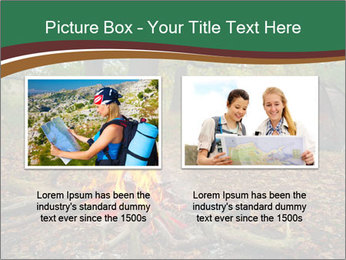0000086046 PowerPoint Template - Slide 18
