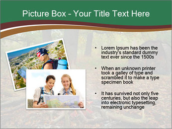 0000086046 PowerPoint Template - Slide 20