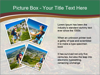 0000086046 PowerPoint Template - Slide 23