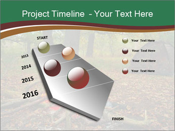 0000086046 PowerPoint Template - Slide 26