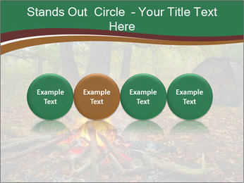 0000086046 PowerPoint Template - Slide 76