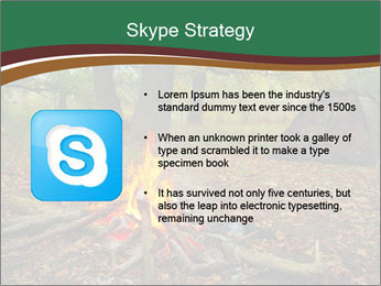 0000086046 PowerPoint Template - Slide 8