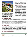 0000086046 Word Templates - Page 4