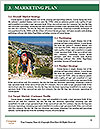 0000086046 Word Templates - Page 8