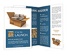 0000086047 Brochure Templates