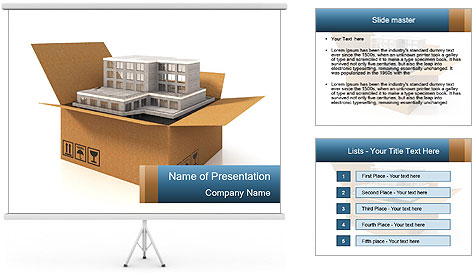 0000086047 PowerPoint Template