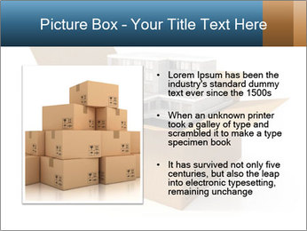 0000086047 PowerPoint Templates - Slide 13