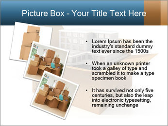 0000086047 PowerPoint Templates - Slide 17