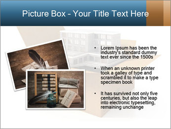 0000086047 PowerPoint Templates - Slide 20