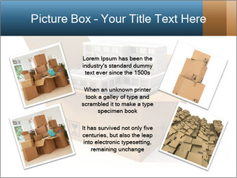 0000086047 PowerPoint Templates - Slide 24