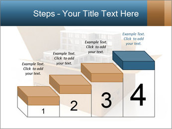 0000086047 PowerPoint Templates - Slide 64