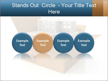 0000086047 PowerPoint Templates - Slide 76