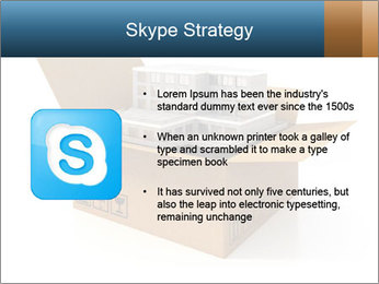 0000086047 PowerPoint Templates - Slide 8