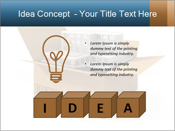 0000086047 PowerPoint Templates - Slide 80