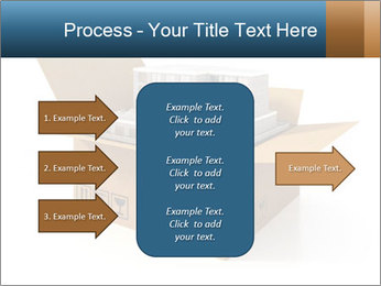 0000086047 PowerPoint Templates - Slide 85