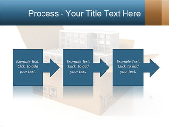 0000086047 PowerPoint Templates - Slide 88