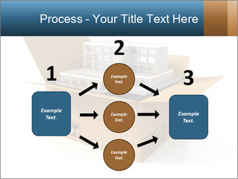 0000086047 PowerPoint Templates - Slide 92
