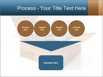0000086047 PowerPoint Templates - Slide 93