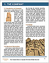 0000086047 Word Templates - Page 3