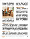 0000086047 Word Templates - Page 4