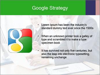 0000086048 PowerPoint Template - Slide 10
