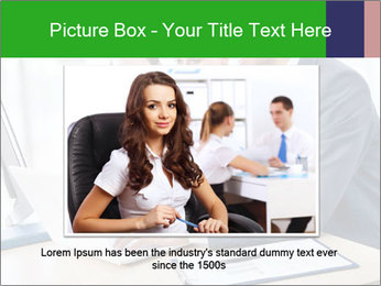 0000086048 PowerPoint Templates - Slide 16