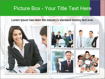 0000086048 PowerPoint Templates - Slide 19