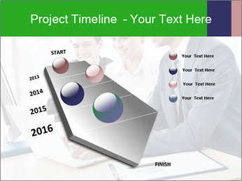 0000086048 PowerPoint Templates - Slide 26