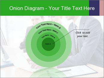 0000086048 PowerPoint Template - Slide 61