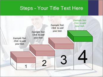 0000086048 PowerPoint Template - Slide 64