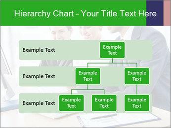 0000086048 PowerPoint Template - Slide 67