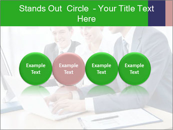 0000086048 PowerPoint Templates - Slide 76