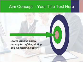 0000086048 PowerPoint Templates - Slide 83